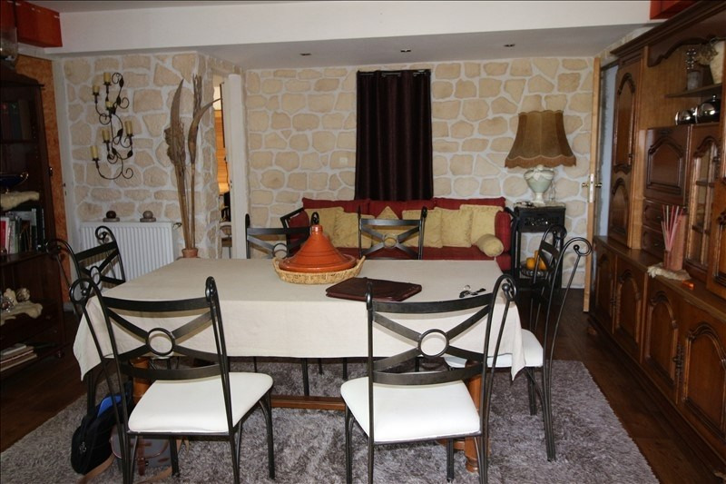 Sale house / villa Oloron ste marie 186200€ - Picture 3