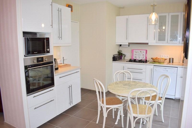 Sale house / villa Pirou 235000€ - Picture 2