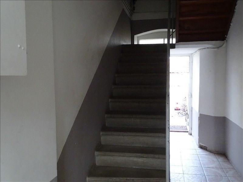 Verkauf mietshaus Andrezieux boutheon 379000€ - Fotografie 13