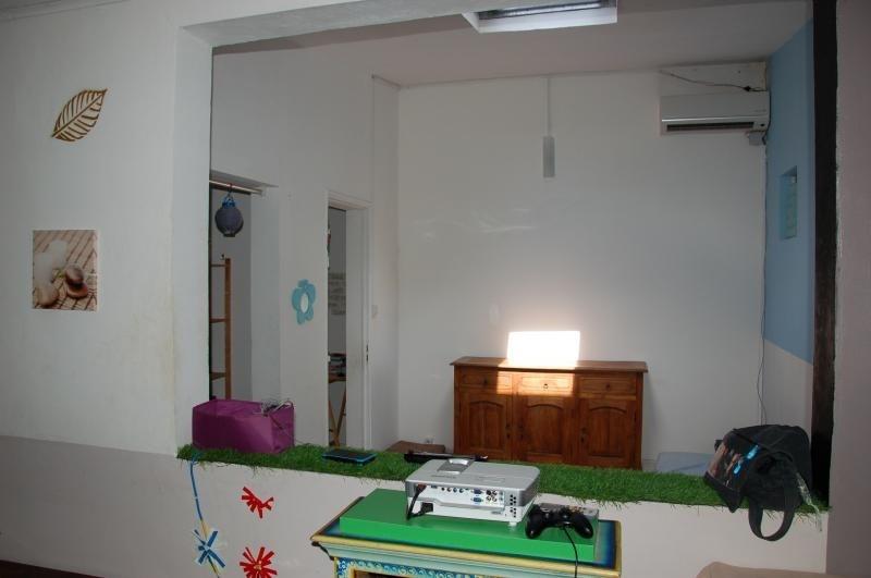 Vente maison / villa Ste clotilde 249000€ - Photo 6