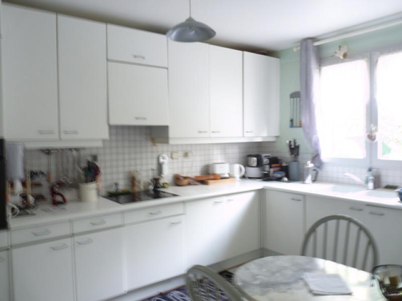 Sale house / villa Triel sur seine 493000€ - Picture 5