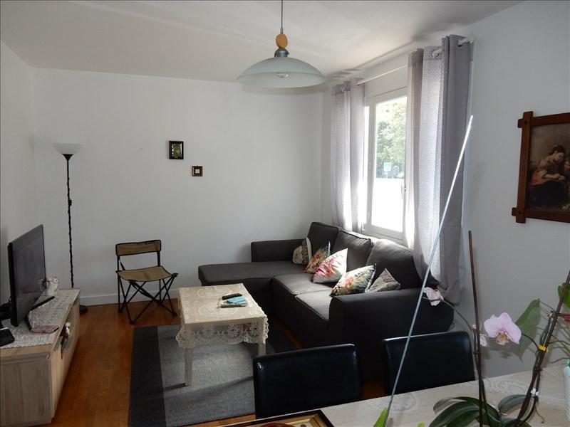 Produit d'investissement appartement Grenoble 95000€ - Photo 5