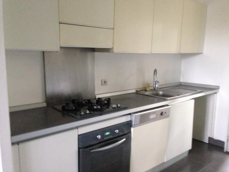 Vente appartement Gennevilliers 245000€ - Photo 6