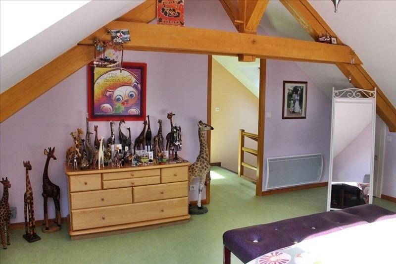 Sale house / villa Raon l etape 99000€ - Picture 5
