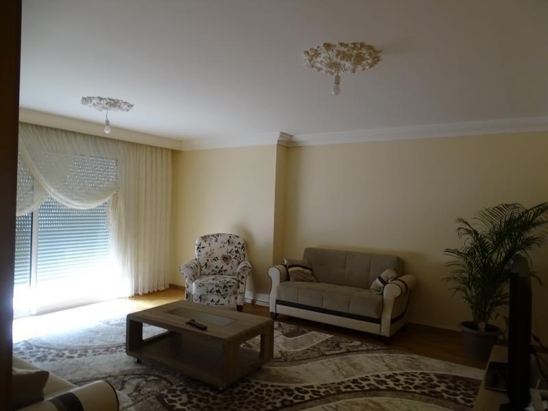 Vente de prestige maison / villa Cregy les meaux 390000€ - Photo 3