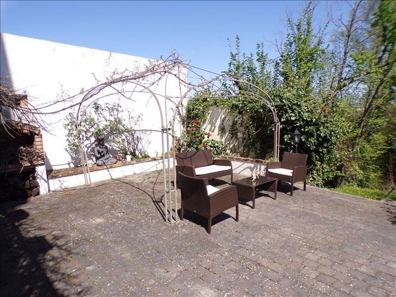 Vente maison / villa Esbly 410000€ - Photo 4