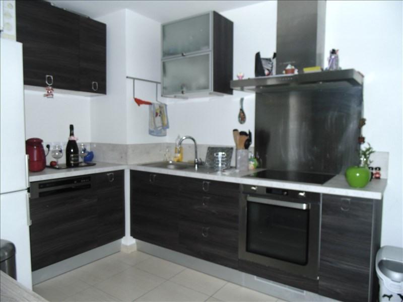 Sale apartment Marseille 11ème 199000€ - Picture 6