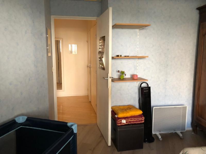 Vente appartement Paris 20ème 554000€ - Photo 14