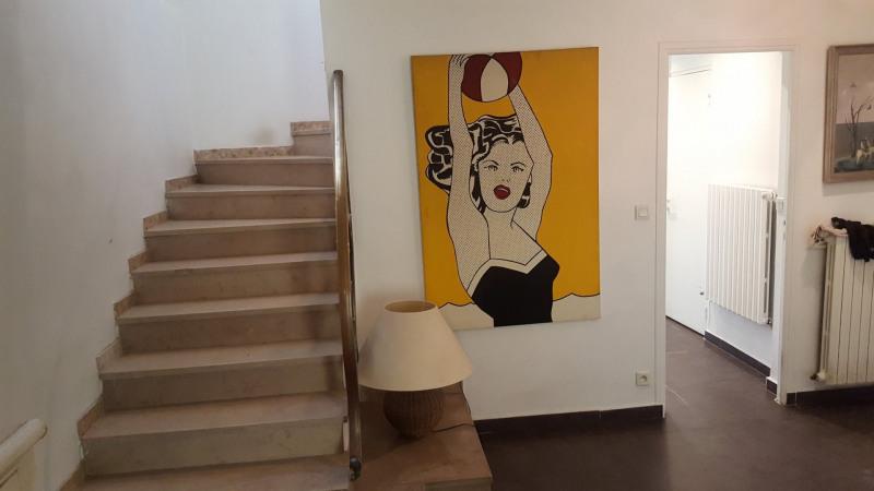 Vente de prestige maison / villa Bry-sur-marne 1250000€ - Photo 8
