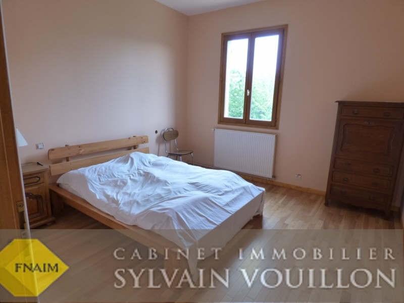 Vente maison / villa Villers sur mer 390000€ - Photo 6
