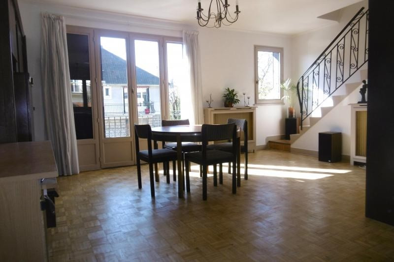 Vente maison / villa Noisy le grand 425 000€ - Photo 1