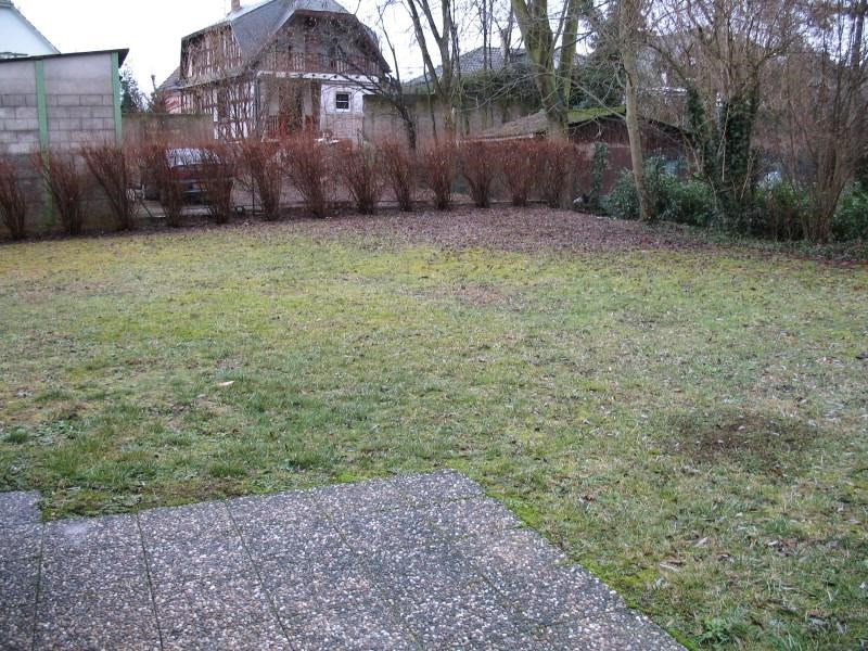 Location appartement Strasbourg 716€ CC - Photo 7
