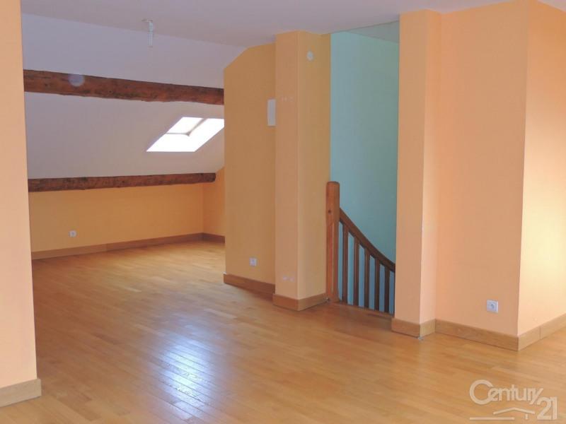 Revenda apartamento Pont a mousson 120000€ - Fotografia 10