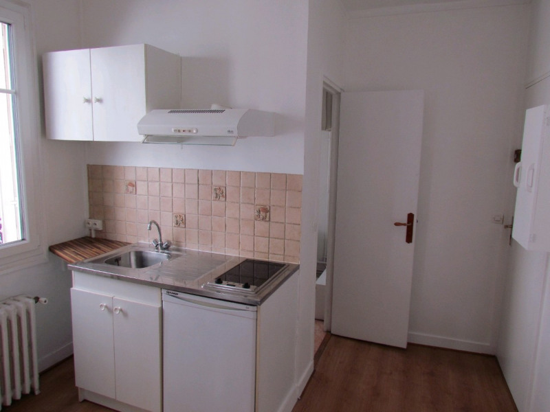 Location appartement Joinville le pont 575€ CC - Photo 2