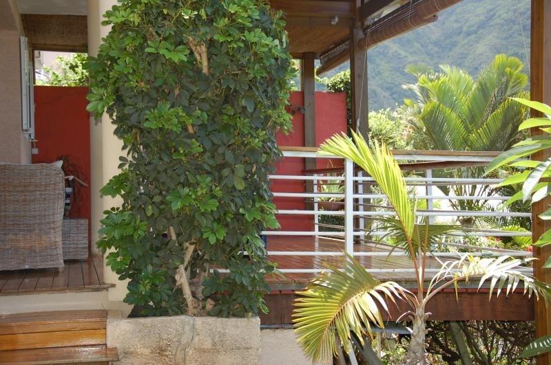 Vente maison / villa St denis 395000€ - Photo 15
