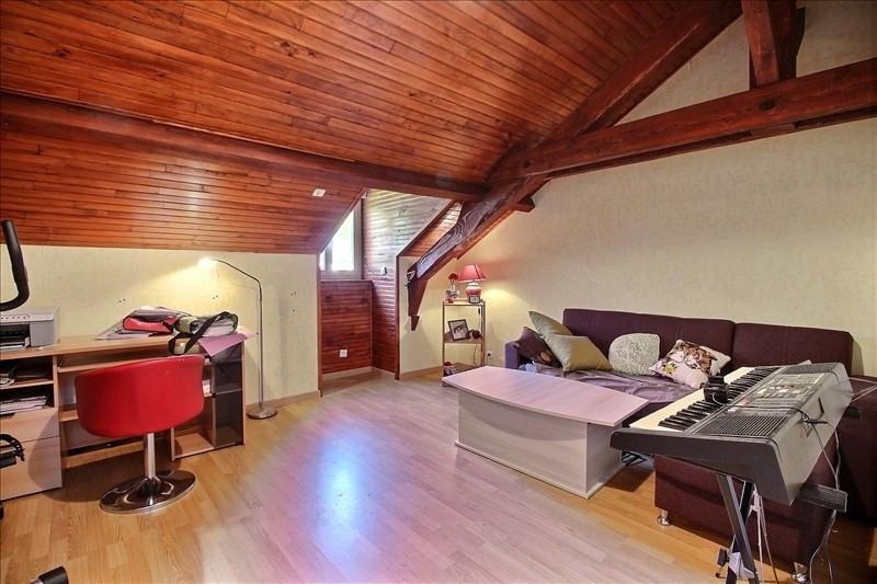 Vente maison / villa Arudy 220000€ - Photo 5
