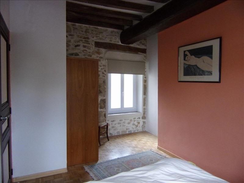 Verkoop  appartement Epernon 165000€ - Foto 5