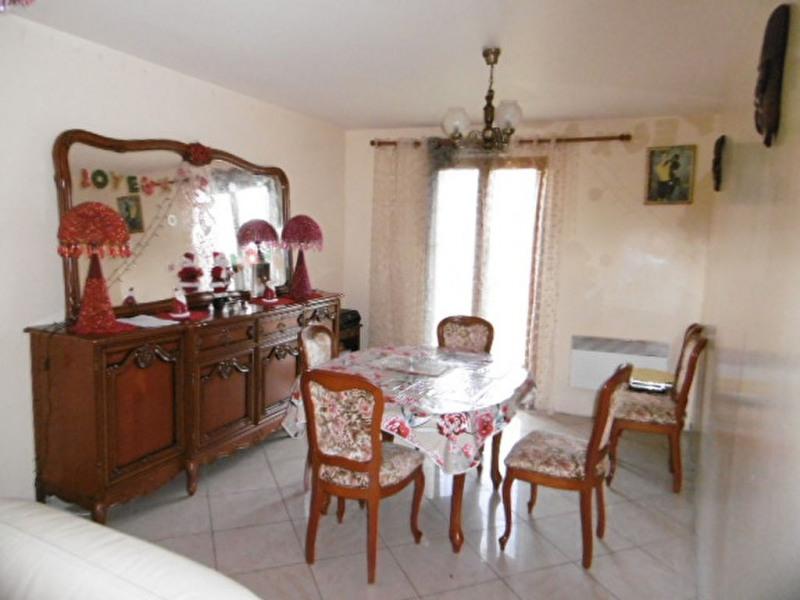 Vente maison / villa Pezarches 250000€ - Photo 4