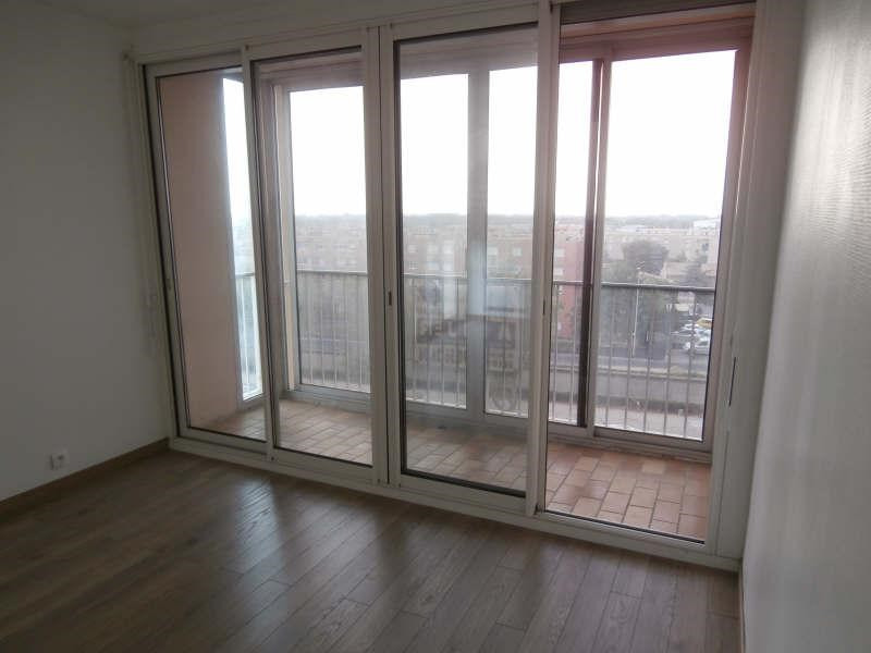 Location appartement Salon de provence 690€ CC - Photo 3