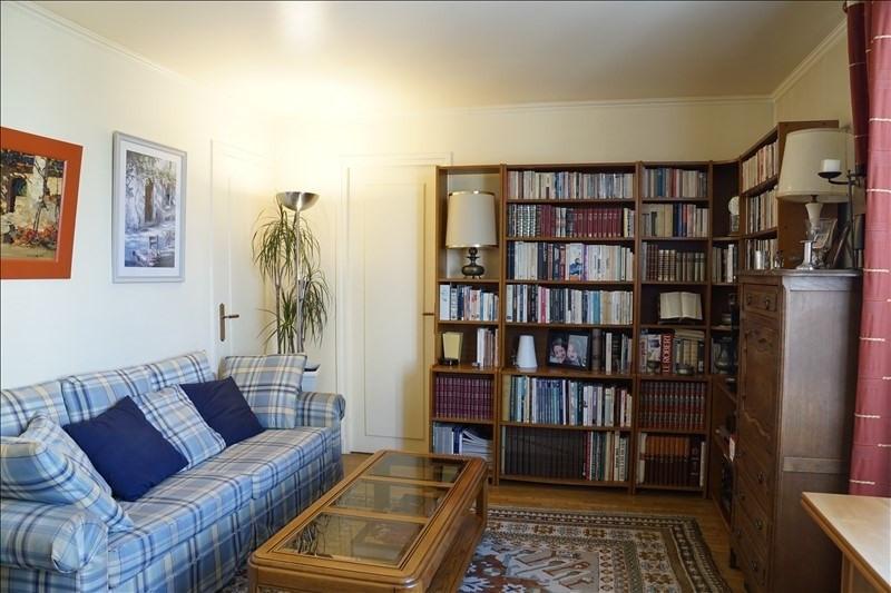 出售 公寓 Vitry sur seine 181000€ - 照片 2