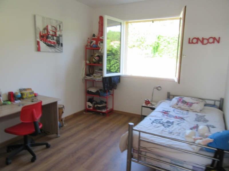 Verkoop  huis Jardin 325000€ - Foto 10