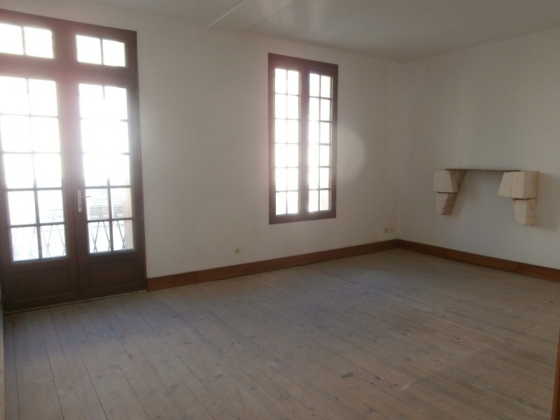 Sale apartment Bergerac 128 500€ - Picture 1