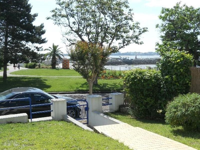 Location vacances appartement Royan 931€ - Photo 1