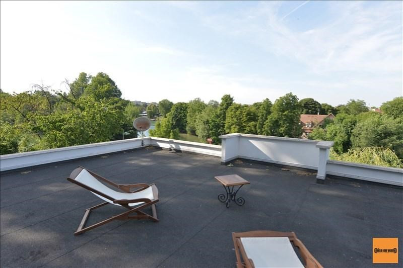 Vente de prestige maison / villa Champigny sur marne 1275000€ - Photo 5