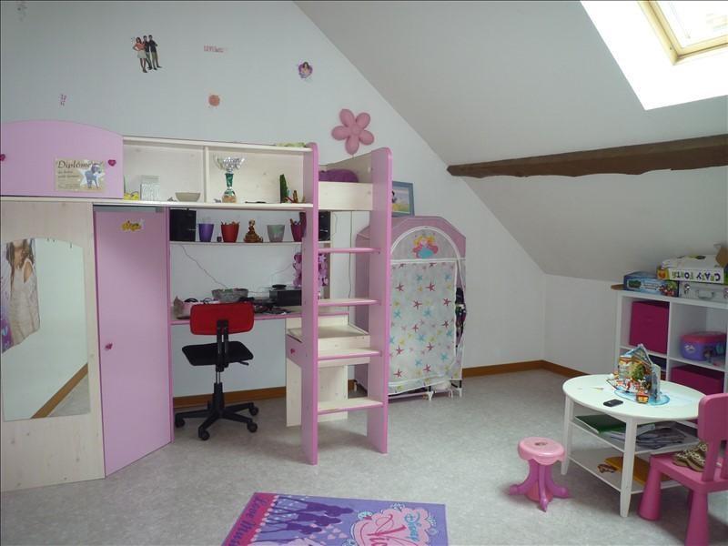 Sale apartment Culoz 99000€ - Picture 7