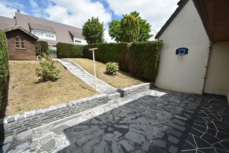 Location maison / villa St lo 650€ +CH - Photo 7
