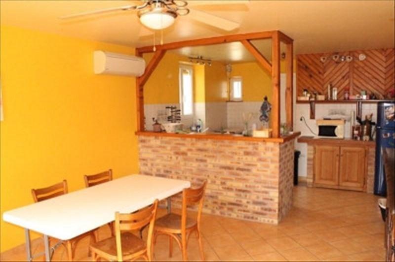 Sale house / villa La ferte gaucher 230000€ - Picture 2