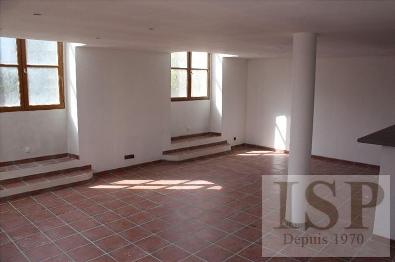 Location appartement Les milles 977€ CC - Photo 5