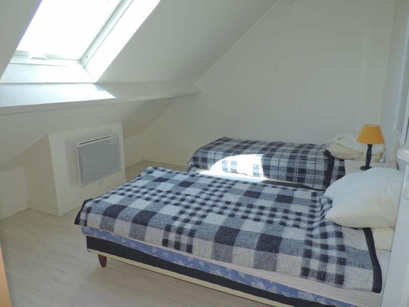 Vente appartement Fort mahon plage 159500€ - Photo 4