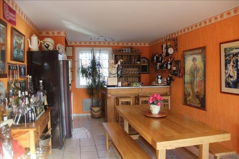 Vente maison / villa Chateaubriant 228800€ - Photo 8