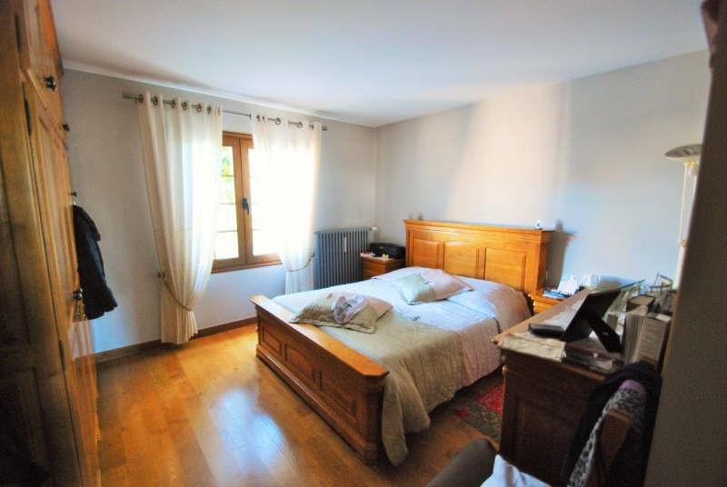 Vente maison / villa Bezons 515000€ - Photo 5