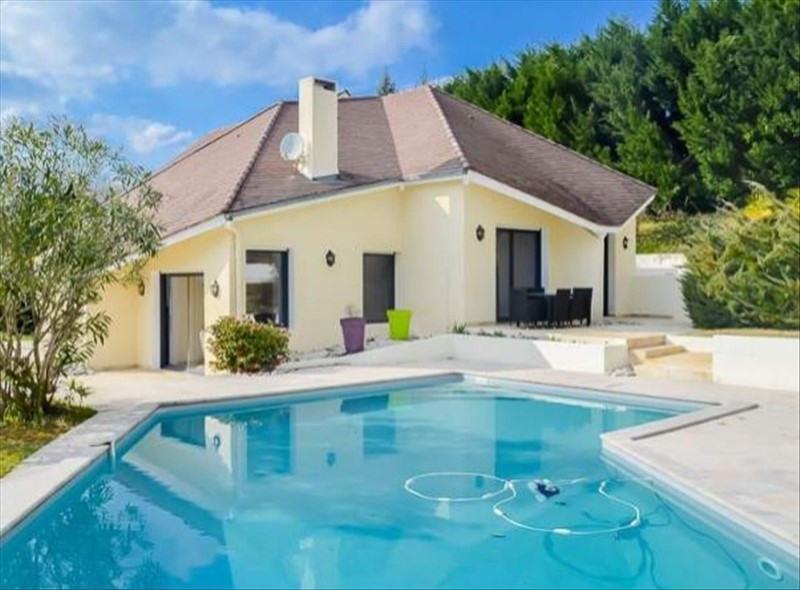 Vente de prestige maison / villa Jurancon 627900€ - Photo 7