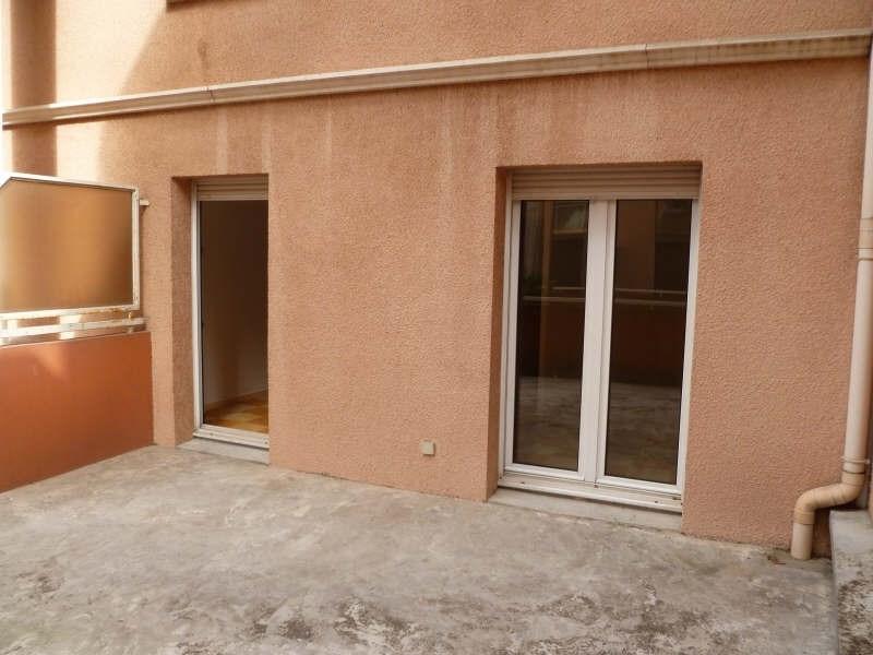 Location appartement Toulouse 511€ CC - Photo 9