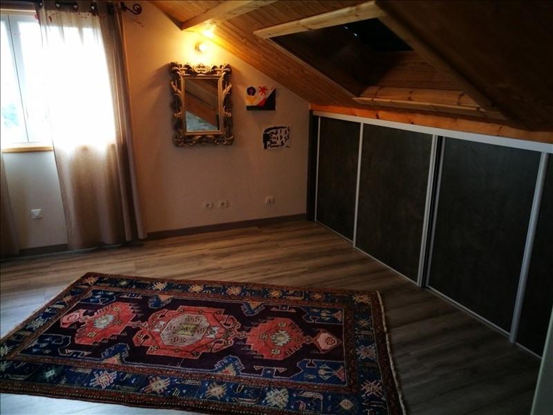 Vente maison / villa Seyssel 350000€ - Photo 4