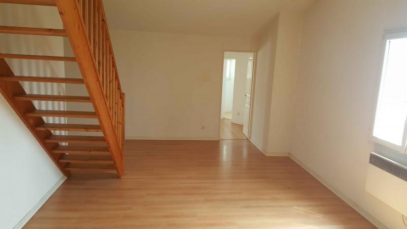 Location appartement Bègles 803€ CC - Photo 3