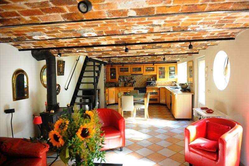 Vente de prestige maison / villa Malakoff 1340000€ - Photo 9