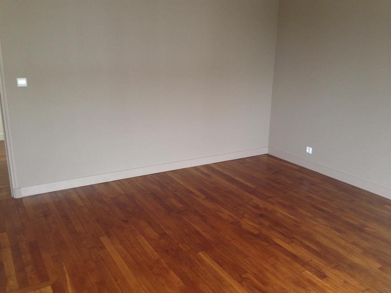 Vente appartement Caen 114000€ - Photo 7