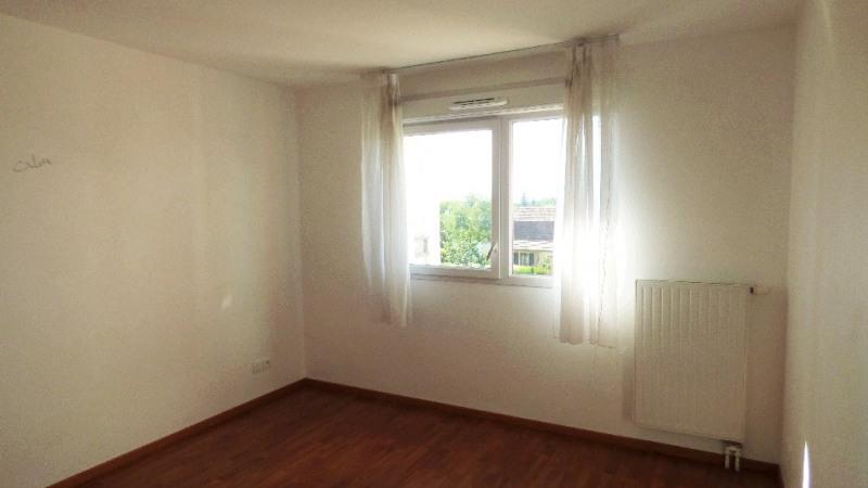 Alquiler  apartamento Annemasse 692€ CC - Fotografía 4