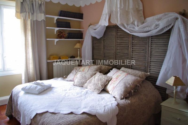 Vente de prestige maison / villa Lambesc 795000€ - Photo 13