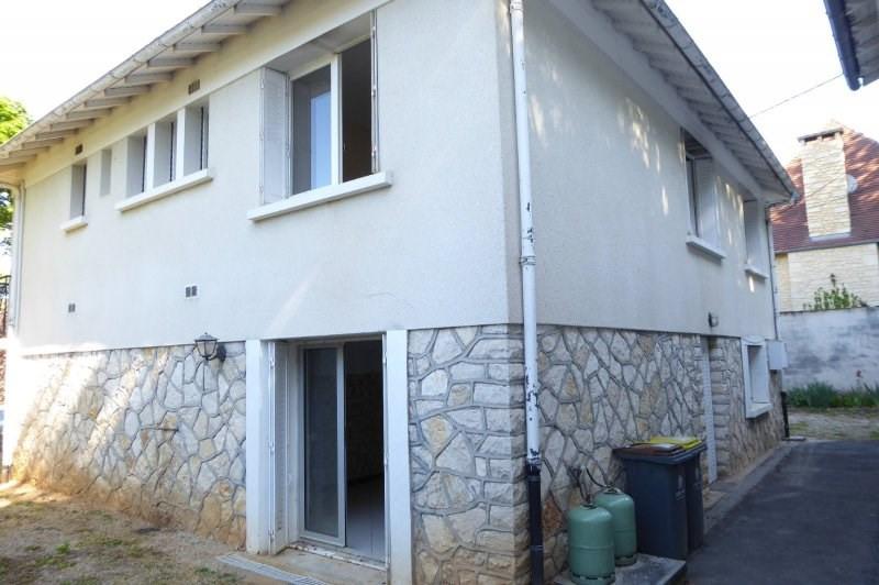 Sale house / villa Condat sur vezere 123625€ - Picture 3