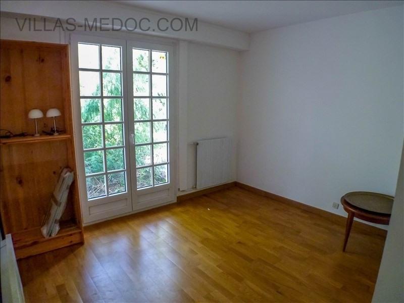 Vente maison / villa Talais 200000€ - Photo 6
