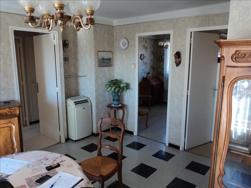 Sale apartment Toulon 97000€ - Picture 5