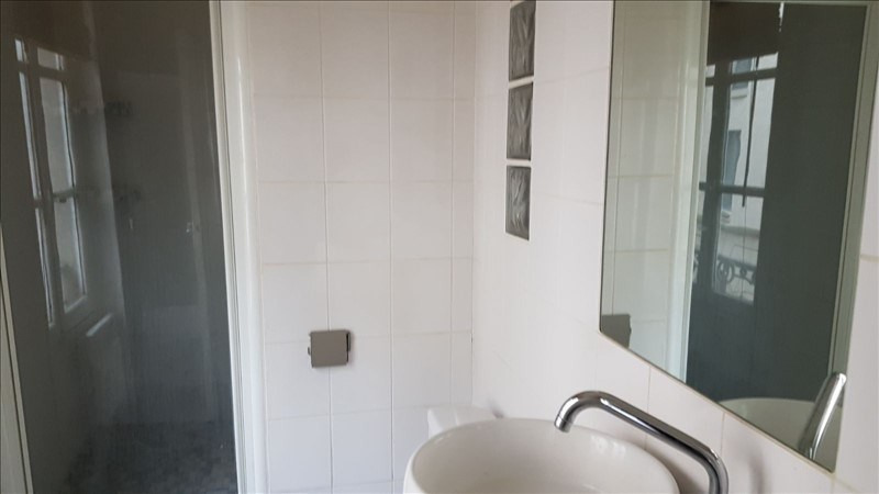 Location appartement St germain en laye 725€ CC - Photo 5