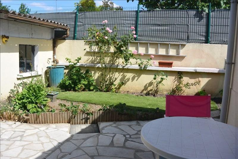 Vente maison / villa Villemomble 215 000€ - Photo 2