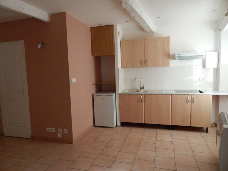 Vente appartement Salernes 79 900€ - Photo 5