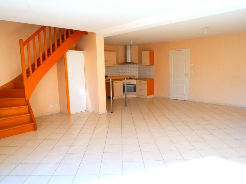 Sale house / villa L hermitage 235575€ - Picture 1
